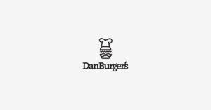 DanBurgers